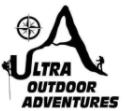 Ultra Outdoor Adventures